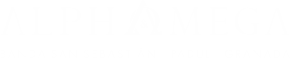 logo_alphaomega_trans