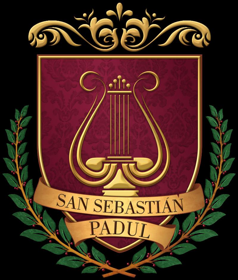Escudo PNG transparente